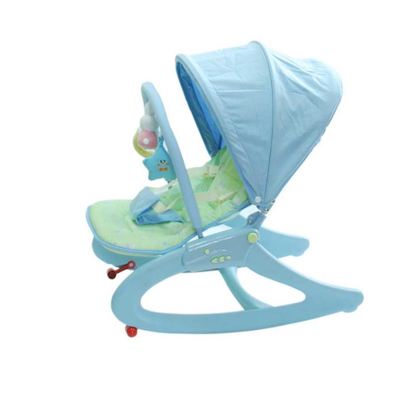 Шезлонг для новорожденных уфа